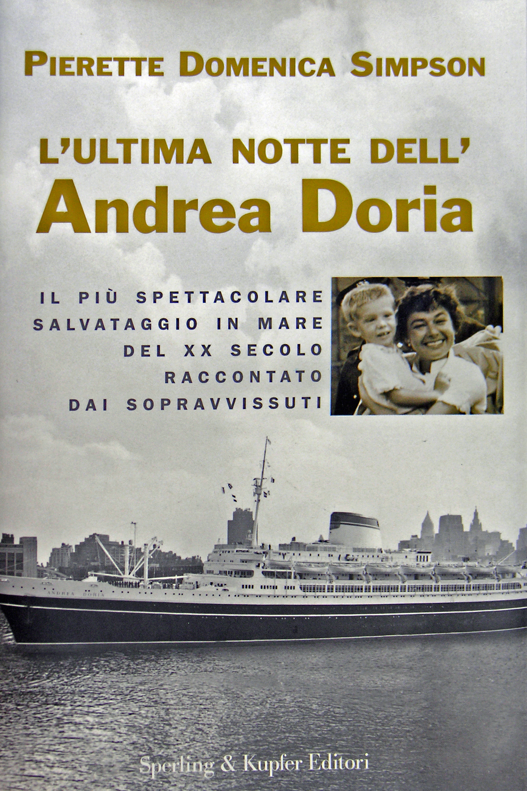 Italian Cookbook Cover : Photos for media use pierette simpson author speaker