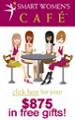Smart Womens Cafe